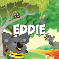 Educating Eddie - add & subtract exercises for primary school children