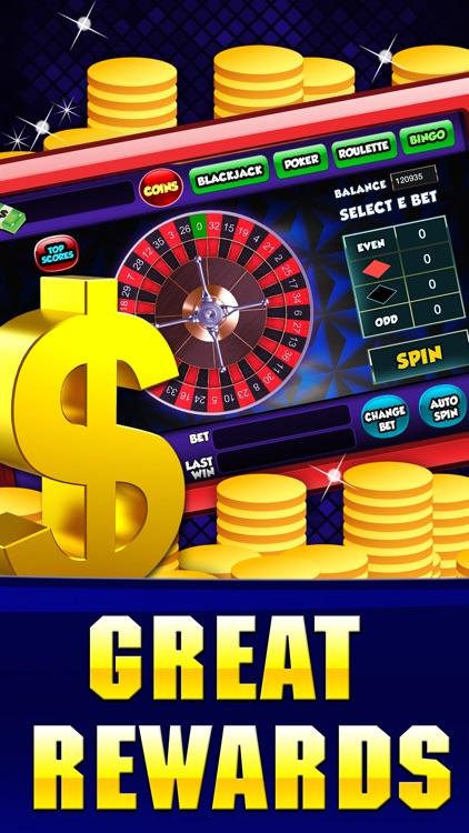 Poker fish las vegas south point casino spa prices