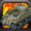 Army Tank - FREE Battle Game