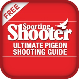 Ultimate Pigeon Shooting Guide