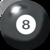 3D Pool - Billiards and Snooker - MP Digital, LLC