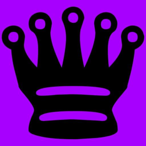 Queenie Solitaire - Classic