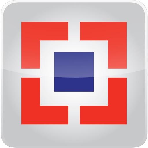 HDFC Bank IR