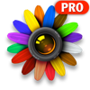 FX Photo Studio Pro - MacPhun LLC
