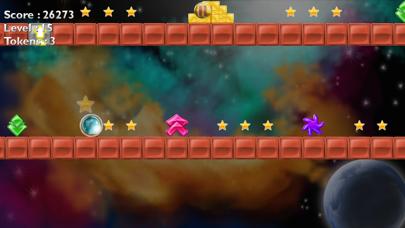 FastBall 2 screenshot four
