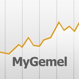 MyGemel