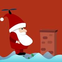 Codes for Santa's Present Hack
