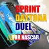 Sprint Daytona Duel for Nascar