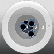Shotplot app review