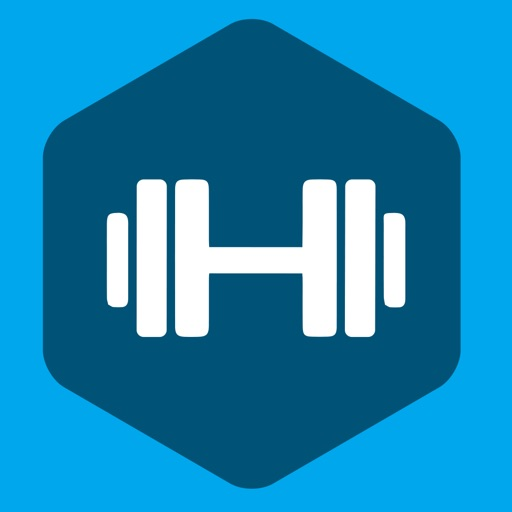 All-in Fitness: 1200 Exercises, Workouts, Calorie Counter, BMI calculator by Sport.com