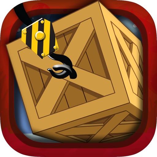 Swap The Box- A New Box Slider Game Free