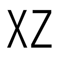 Codes for XZ! Hack