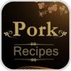 8000+ Pork Recipes Reviews