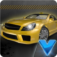 Codes for 3D Taxi Driver Duty Game Hack