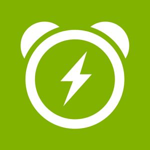 Sleep Cycle power nap app