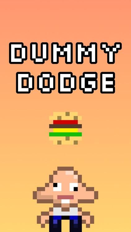 Dummy Dodge