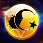 愛塔羅 icon