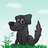 Wizar LLC - Talking Pets artwork