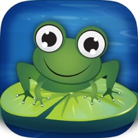 Codes for Amazing Frog Lilypad Jump Free Hack