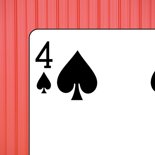 Vertical Solitaire