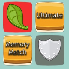 Activities of Ultimate Memory Match Game