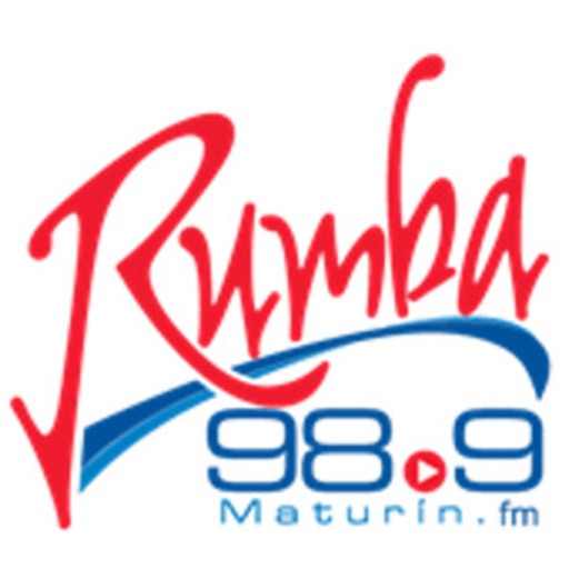 Rumba 98.9 FM