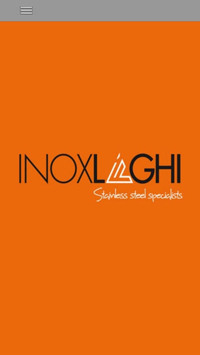 Screenshot of Inox Laghi1