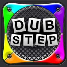 Dubstep Dubpad - Audio Music Sample Maker