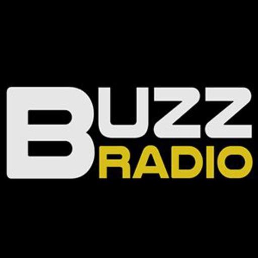 UK Buzz