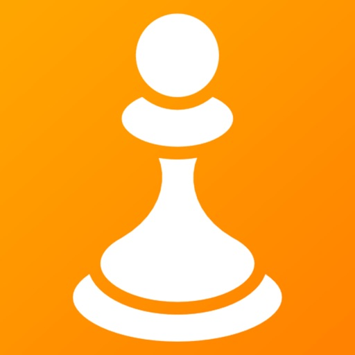 Chess Book - Mate in one collection