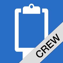 Leveler Crew