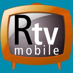 Reportv Mobile
