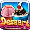 「子供のための素晴らしい醤油アイスクリームモーグルマニアデザートメーカー!