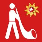 Swiss Events – der offizielle Schweizer Veranstaltungskalender von MySwitzerland.com icon