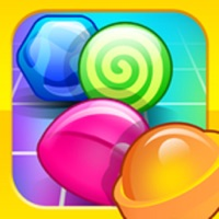 Codes for Candy Land Rush! Sweet Sugar Town Matching Puzzle Game Hack