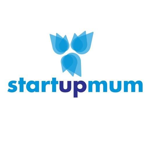 Start Up Mum