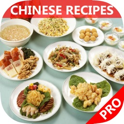 Best Authentic Chinese Recipes - Easy Traditional Asian Cooking Guide & Tips For Beginners, Let's Cook!