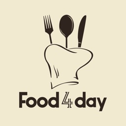 Food4Day