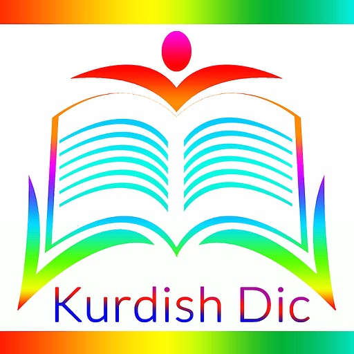 Kurd Eng Dictionary (English to Kurdish & Kurdish to English)