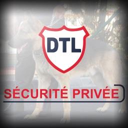 DTL Sécurité privée