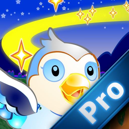 Amazing Flappy Pro