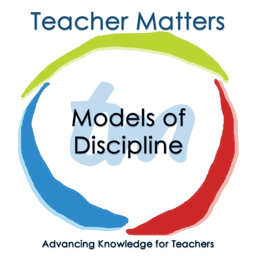 discipline models A distinguishing feature of model-driven development is that clients of a  that  incorporates models and model transformations as modules.