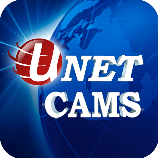 uNetCams: Multicam Monitor