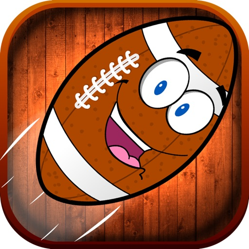 A Football Jump Pro - Crazy Obstacle Adventure Game