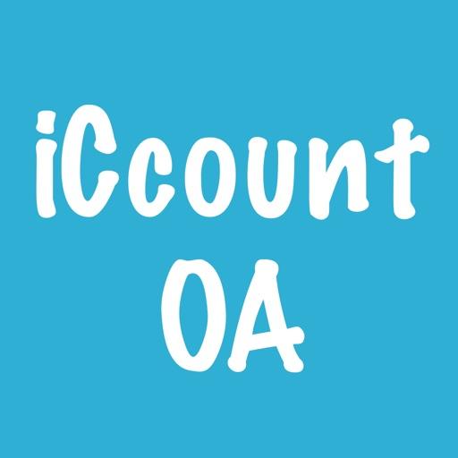iCcount