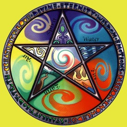 Wicca Guide - Ultimate Video Guide