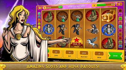 Titan casino free games choctaw poker tournaments july 2015