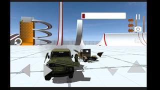 NextGen Racing Russian Editionのおすすめ画像2
