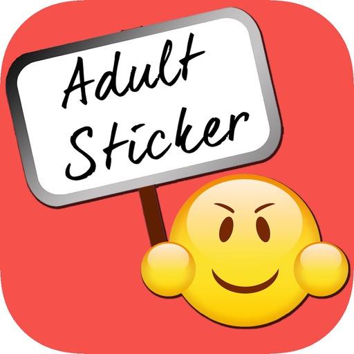 Watch Free Adult Porn Online