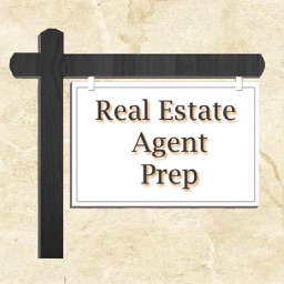 Real Estate Agent Test Prep, National Exam Practice Tests and Glossary. Business builder suggestions and test taking tips.
